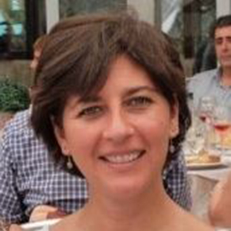 Mònica Castellà