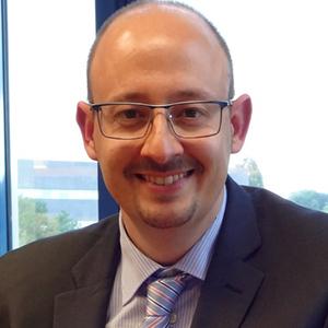 Agustín Moyano
